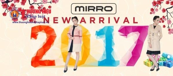 nh Mirro