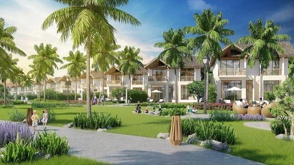 Sun Premier Village Kem Beach Resort (3)