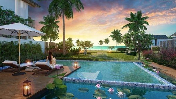 Sun Premier Village Kem Beach Resort (4)