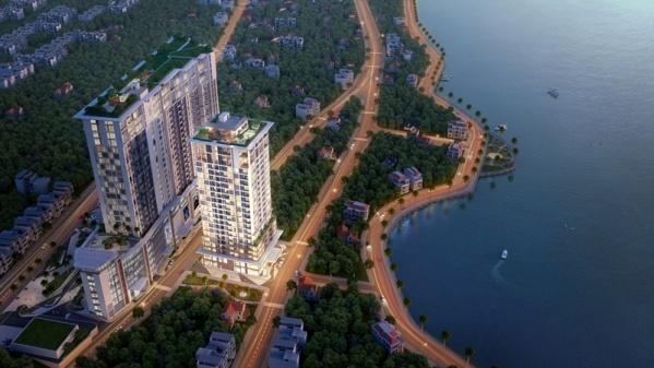 Toàn cảnh dự án Sun Grand City Thuy Khue Residence (1)