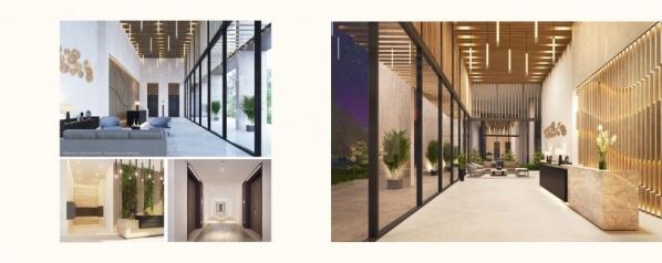 Những năm gần đây Phú Mỹ Hưng đã liên tục đưa ra hàng loạt dự án mang tính chất tầm cỡ, chất lượng hơn về thiết kế thẩm mỹ, về không gian sống, về cảnh quan môi trường sống.