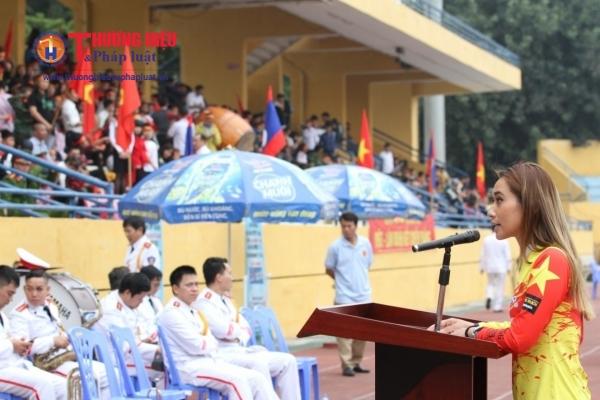 Hinh 9 (1)