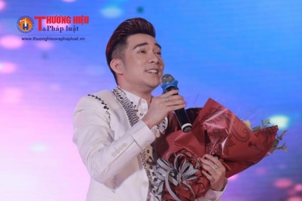 Hinh 5 (4)