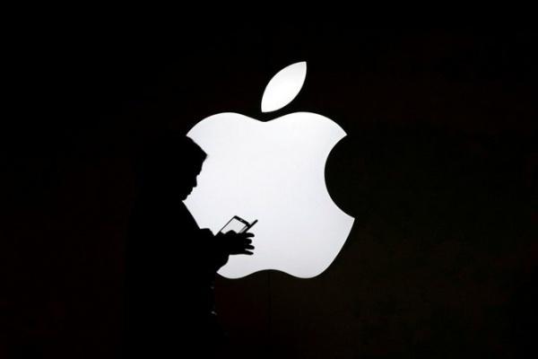Apple tiếp tục trở thành công ty được ngưỡng mộ nhất trên toàn thế giới