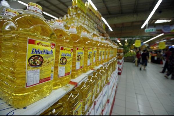 cookingoil-tuongan-01-640-auto-640-auto-1496296416000