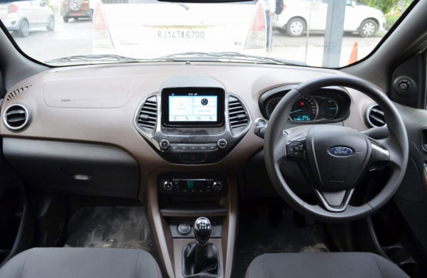 ford-freestyle-4