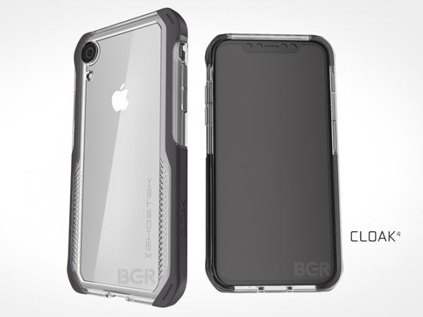 iPhone X, iPhone X phiên bản giá rẻ
