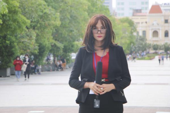 Hoa hau Hhen Nie 02
