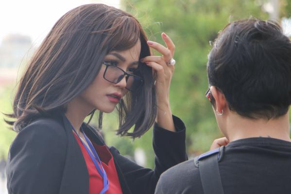 Hoa hau Hhen Nie 03