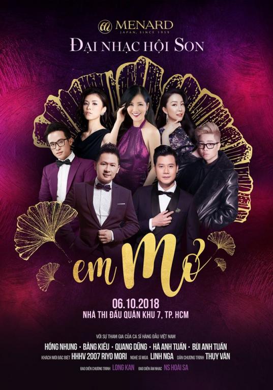 Quang Dung Em Mo (1.0)