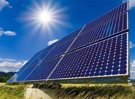 Panel-Solar-2