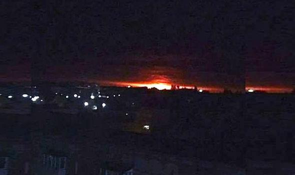 ukraine_explosion_ukraine_explosion_ammunitions_depot_ammunitions_depot_ukraine_evacuations_ukraine_1544883-16_53_41_179