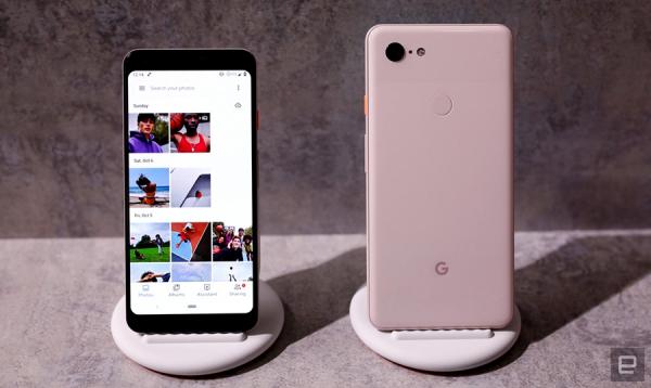 google-pixel-3-va-3-xl