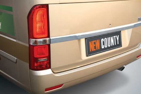 New County - 6