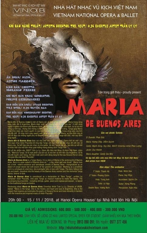 maria 25112018 A3