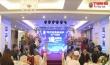 10 năm khó khăn, gian khổ và thành công của Yến Sào Sài Gòn