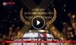 TRAILER cuộc thi 'Ngôi sao Thương hiệu thẩm mỹ Việt Nam' lần thứ nhất-2018