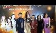 Gala Văn hóa nghệ thuật công bố phát động Cuộc thi 'Ngôi sao Thương hiệu Thẩm mỹ Việt Nam' lần thứ I