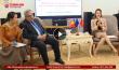 Hội thảo thương mại Việt Nam – Rumani: Cơ hội giao lưu hợp tác phát triển giữa doanh nghiệp 2 nước