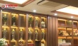 Trầm hương Đặng Dung: Sự hài lòng, thịnh vượng của khách hàng là thước đo thành công