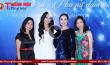 Thủy tinh ngọc USA Home Set ra mắt BST Sắc màu ngọc ấn tượng tại Hà Nội
