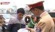 Thanh tra GTVT Hà Nội tăng cường kiểm tra, xử lý xe khách vi phạm dịp cuối năm