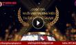Toàn cảnh Talkshow 'Cuộc thi Ngôi sao Thương hiệu Thẩm mỹ Việt Nam và những giá trị cho cộng đồng'