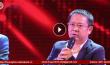 Diễn đàn Thương hiệu Việt Nam lần thứ I: Chuyên gia Võ Văn Quang chia sẻ kinh nghiệm về xây dựng Thương hiệu