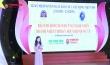 Hội Nghệ nhân và Thương hiệu Việt Nam - Kỷ niệm 94 năm Ngày Báo chí CMVN 21/6
