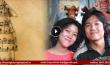 Gặp gỡ Hoàng Trang và Nguyễn Đông - Cặp đôi 'Chàng đàn nàng hát' gây sốt trên mạng xã hội