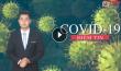 Điểm tin: Tính đến sáng 5/4, Việt Nam có 240 ca nhiễm dương tính virus Covid-19