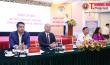 Bộ Công Thương tổ chức Hội nghị kết nối cung cầu thúc đẩy tăng trưởng kinh tế năm 2020 tại Hà Nội