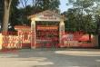 Hà Nội: Hiệu trưởng Trường Tiểu học Trung Tú tiếp tục bị tố lấy sữa chia cho giáo viên? (kỳ 2)