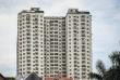 Hà Nội xem xét cẩp sổ đỏ 'trở lại' cho các dự án chung cư vi phạm