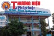 Trường THCS Ban Mai chối bỏ trách nhiệm khi hàng loạt học sinh nghi bị ngộ độc thực phẩm?
