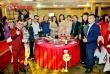 """Gala công bố cuộc thi """"Ngôi sao Thương hiệu Thẩm mỹ Việt Nam"""" lần thứ nhất"""