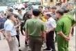 UBND tỉnh Hà Tĩnh chỉ đạo làm rõ việc 'lộn xộn' ở phiên đấu giá đất