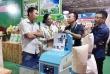 Vietnam Foodexpo 2018 hội tụ nhiều công nghệ chế biến thực phẩm hiện đại nhất