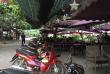 TP.HCM: Nhà hàng, quán cà phê 'bóp chết' công viên