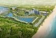 MIKGroup đầu tư phát triển các dự án BĐS nghỉ dưỡng cao cấp
