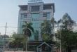 Cổ phiếu KDH của Khang Điền tiếp tục lao dốc