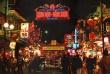"""Shophouse: Giải bài toán """"buôn có bạn, bán có phường"""" ở các điểm đến du lịch"""