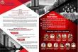 Diễn đàn Thương hiệu Việt Nam lần thứ I: Thương hiệu - vấn đề sống còn của doanh nghiệp