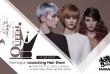 Farmagan Hair Show 11/4/2019 – The Amazon Queen: Nữ hoàng Amazon đem đến xu hướng 2019 cho ngành tóc Việt