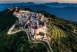 Thấy gì từ sự phát triển của khu du lịch hàng đầu Việt Nam?