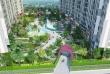 Imperia Sky Garden: Mảnh ghép hoàn hảo cho cuộc sống của người thành đạt