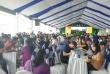 Gần 10.000 lượt khách ghé Triển lãm Novaland Novaland 2019