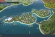 Công ty CP Tập đoàn Trường Tiền quy hoạch và đầu tư Đảo Kẻ Xiết