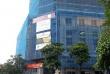 Tham vọng siêu dự án 200 ha ở Vân Đồn, trong khi tập đoàn DOJI vẫn tồn tại hàng loạt sai phạm?