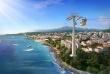 BĐS du lịch hưởng lợi gì khi Phú Quốc 'lên đời' thành phố